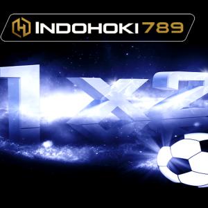 Cara Bermain 1x2 Judi bola online Untuk Pemula